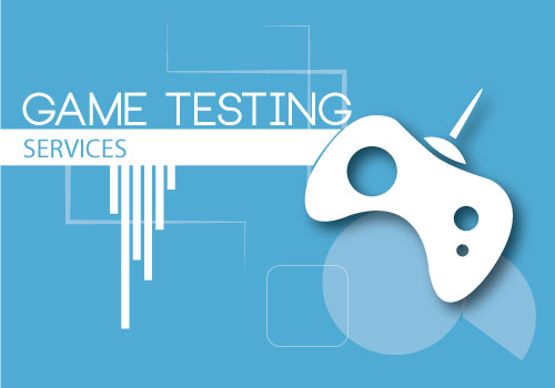 Why Security Testing Required