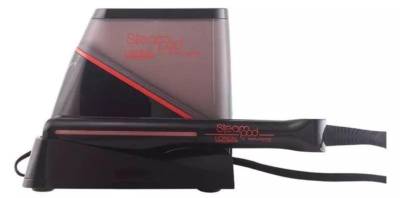 L'Oreal Expert Professionnel Steampod Plancha de pelo profesional 200 g