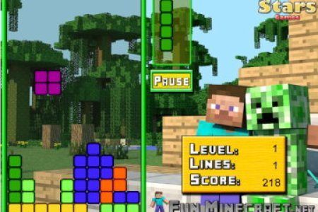 Minecraft Spielen Deutsch Minecraft Spielen Kostenlos Pc Bild - Minecraft spielen kostenlos pc