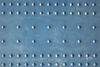 Metal Welds And Rivet Textures Images Amp Pictures