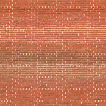 Bricksmallpatterns0037 Free Background Texture Brick