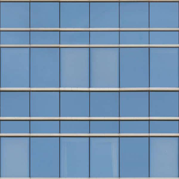 Blue Light Blocker