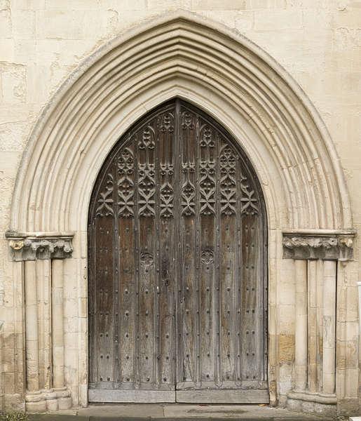 Doorsmedieval0580 Free Background Texture Uk Door