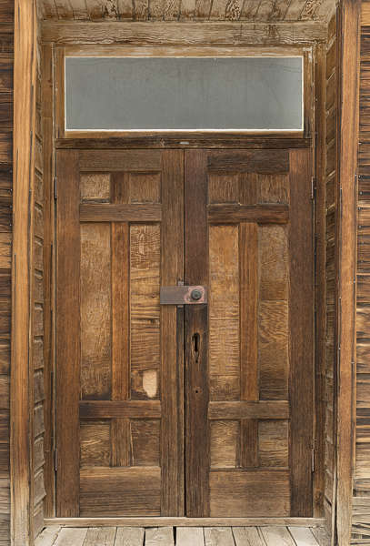Doorswooddouble0462 Free Background Texture Usa Bodie
