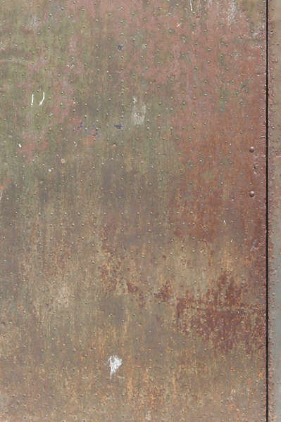 Bronzecopper0076 Free Background Texture Metal Rusted