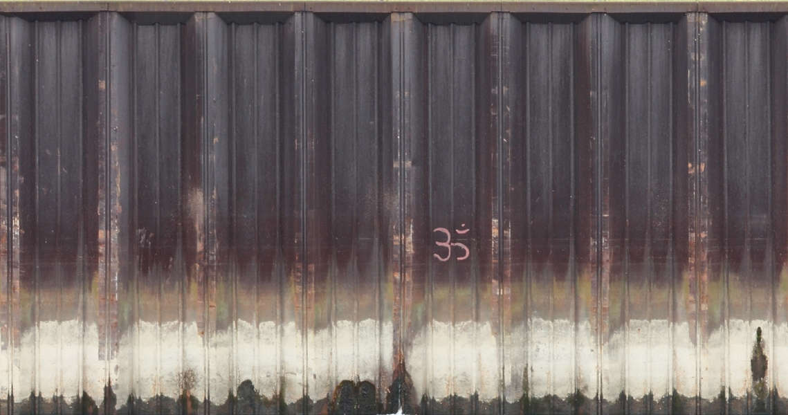 Metalbulkheads0032 Free Background Texture Metal Dock