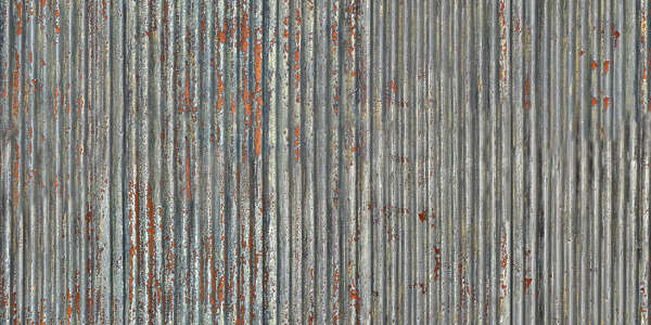 Metalplatesrusted0052 Free Background Texture Metal