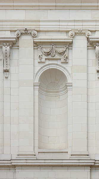 Ornamentspillar0088 Free Background Texture Stone