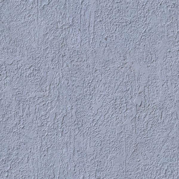 Concretestucco0157 Free Background Texture Plaster