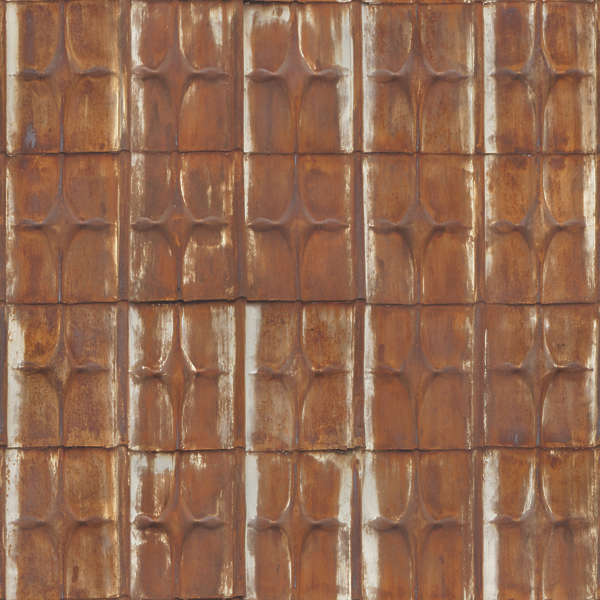 Tile Texture Large Marble Image Brown