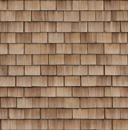 Rooftileswood0091 Free Background Texture Roofing