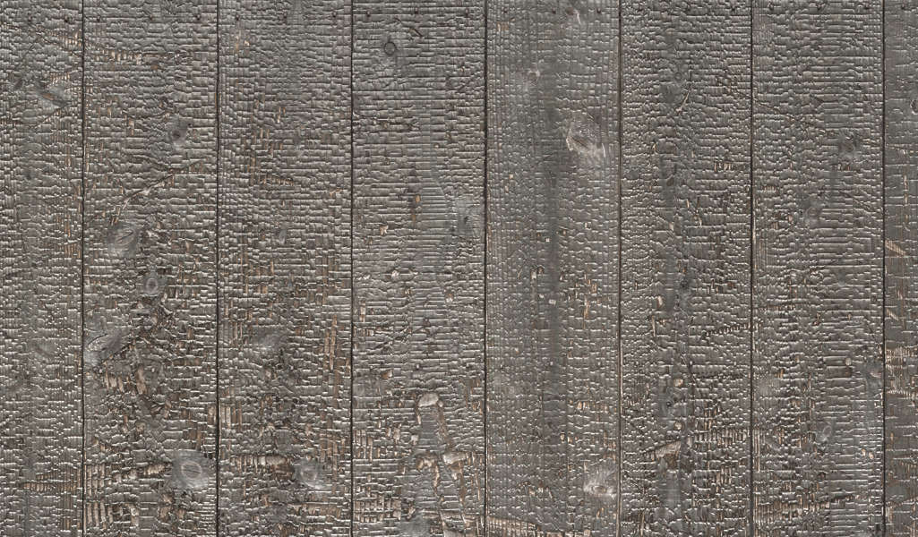 Woodburned0076 Free Background Texture Japan Wood