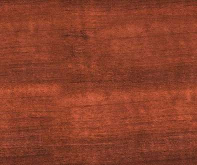 WoodFine0011   Free Background Texture   wood fine brown dark     wood fine