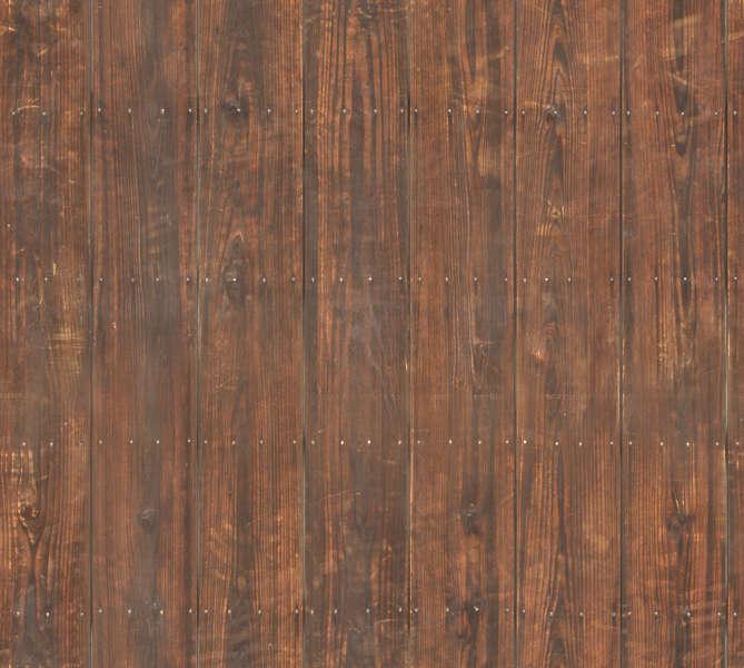 Texture Wood Dark Plank Seamless