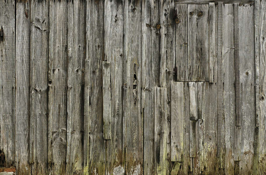 Woodplanksdirty0097 Free Background Texture Wood