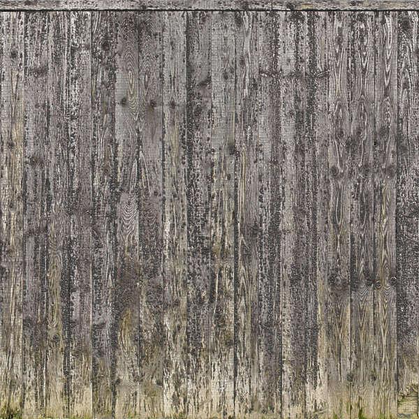 Woodplanksdirty0101