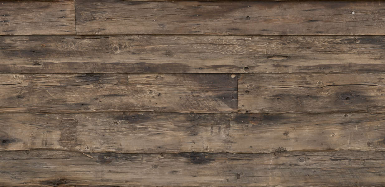 Woodplanksold0244 Free Background Texture Usa Nelson