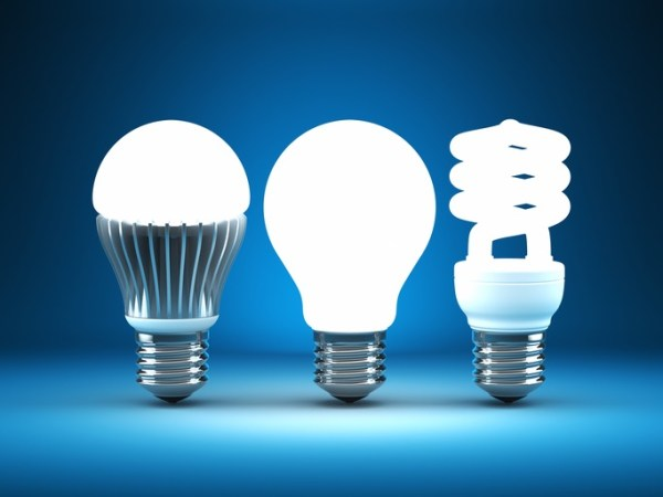 cfl lights Archives   TFC Electric Inc  Comparing Different Types of Light Bulbs  LEDs vs  CFLs vs  Incandescent