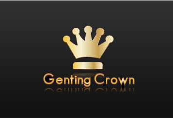 ROYALHILL genting_crown