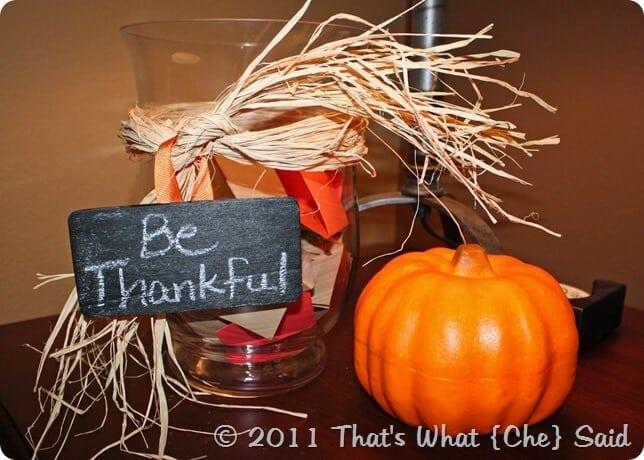 Be-Thankful-Jar