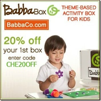 bbox-250x250_aff