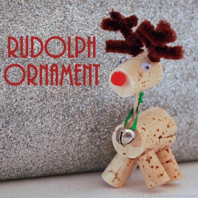 Ruldoph-Ornament-close-up.jpg