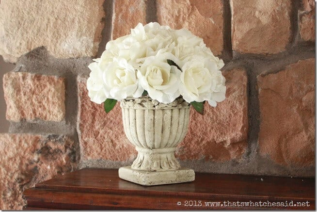 Flower Topiary copy