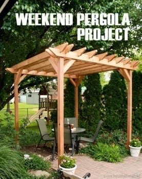 DIY-Weekend-Pergola-Project-at-thatswhatchesaid.net_.jpg