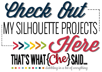 Silhouette-Projects-at-thatswhatchesaid.net