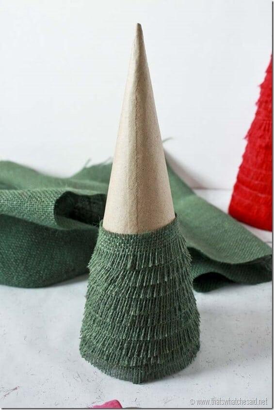 Burlap_Christmas_Trees_6