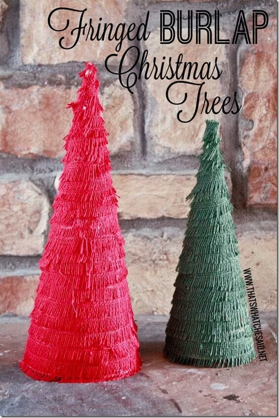 Burlap_Christmas_Trees_at_thatswhatchesaid.net_