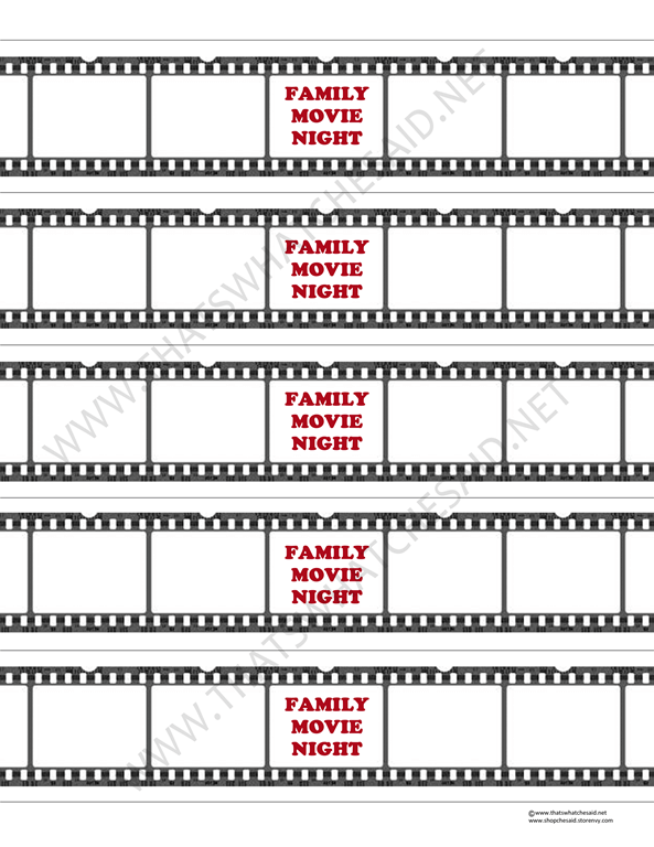 Family-Movie-Night-Water-Bottle-Labels-_shop-_owndisneyplanes.png