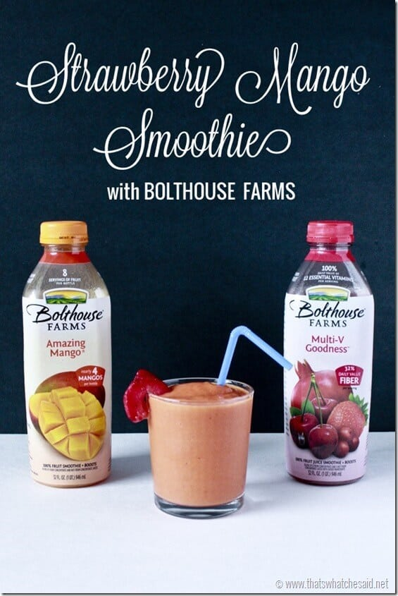 Simple-Strawberry_Mango_Smoothie_at_thatswhatchesaid.net_