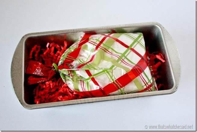 Handmade_Gift_Idea_3