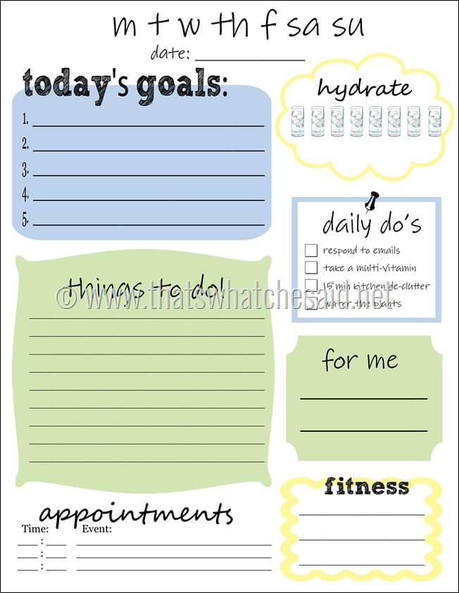 daily-to-do-copy