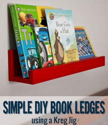 DIY-Book-Ledges-at-thatswhatchesaid.net_.jpg