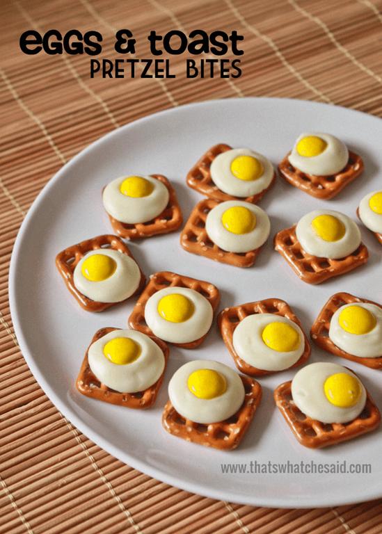 Eggs-and-toast-pretzel-bites