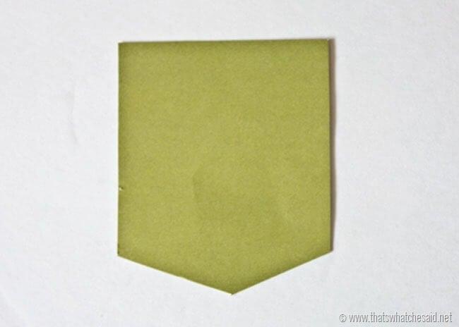 Pocket-Piece.jpg