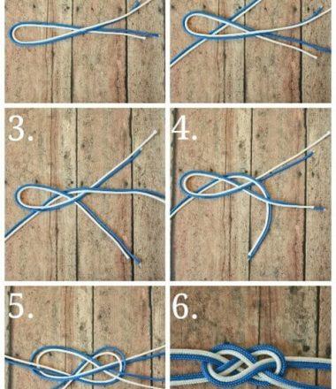 DIY-Rope-Bracelet-at-thatswhatchesaid.com_.jpg