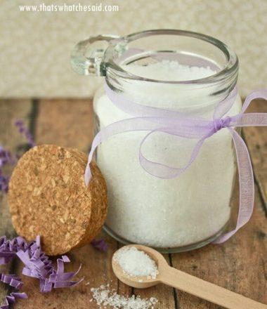 DIY-Bath-Salt-Recipe-at-thatswhatchesaid.com