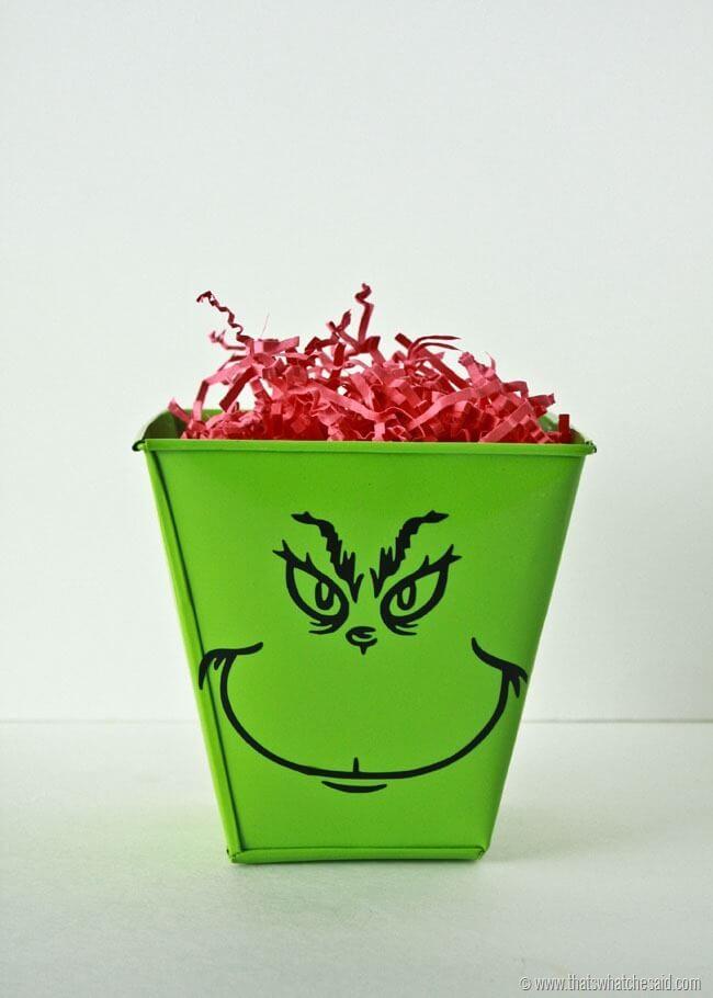 Grinch Gift Ideas12