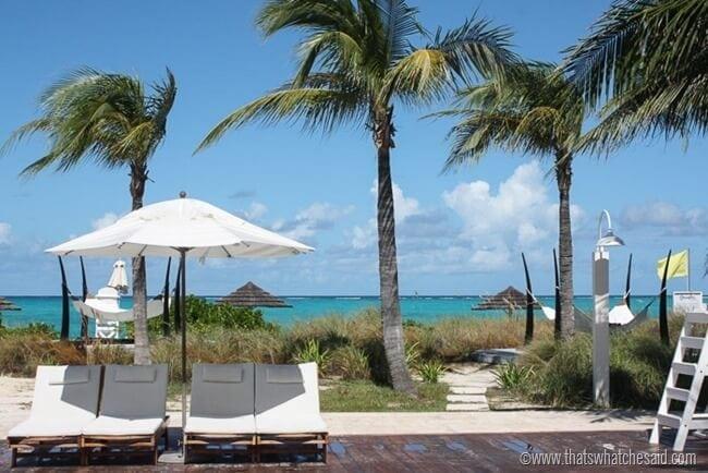 Beaches Resorts Beaches