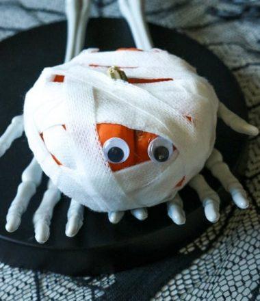 Halloween-Kids-Activity-Mummy-Pumpkin.jpg
