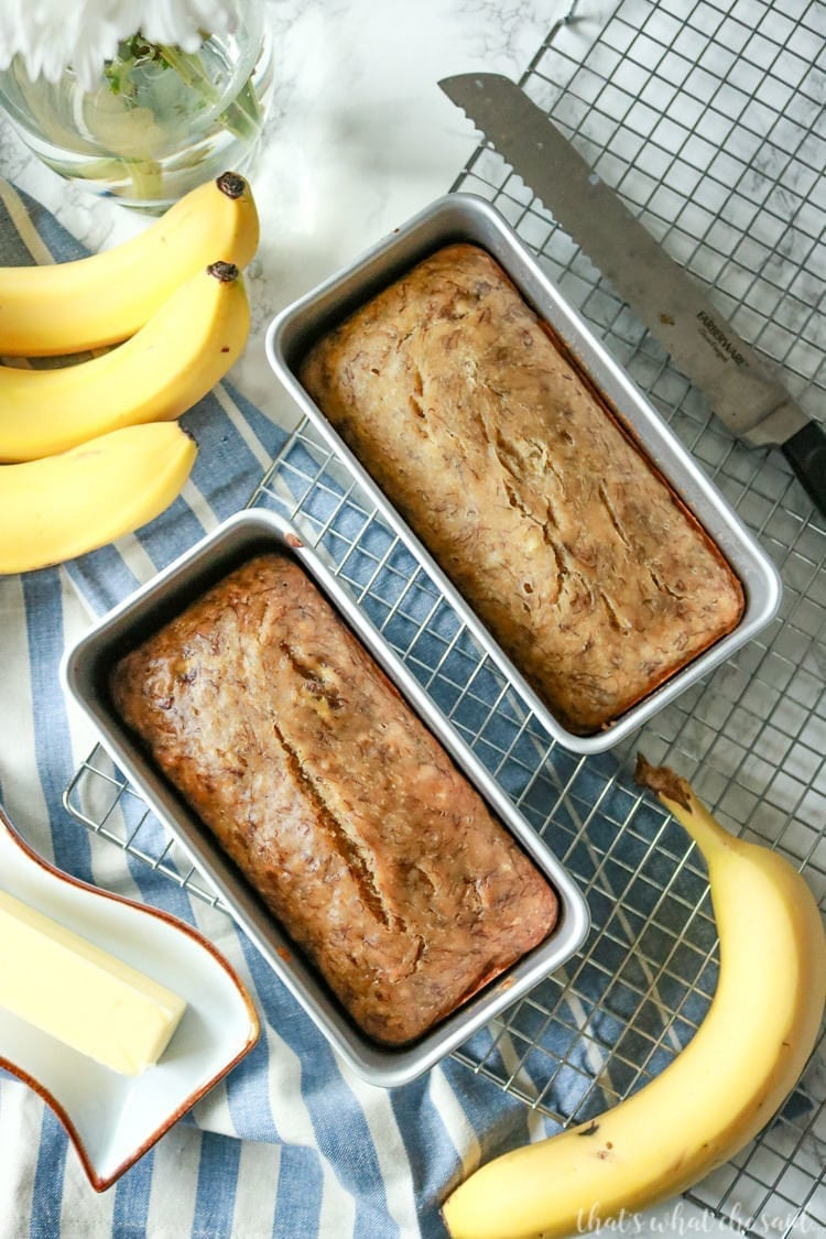 Can you make desserts in the instant pot
