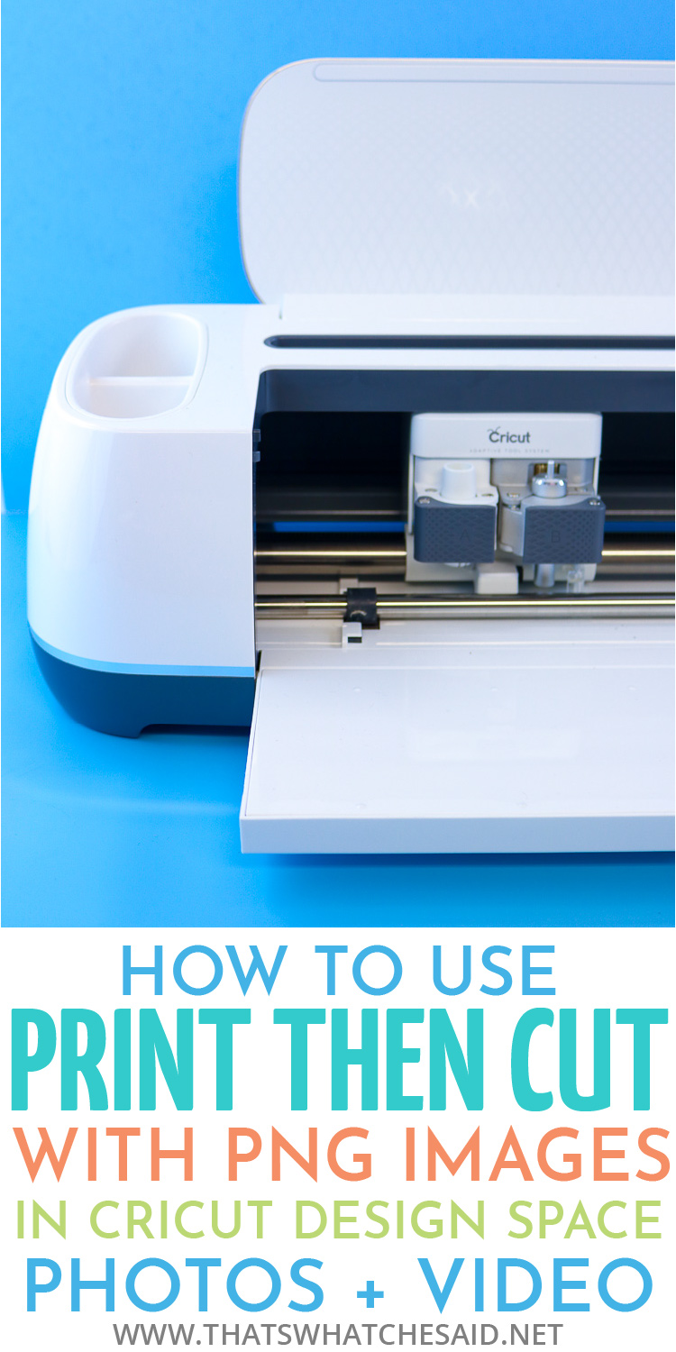 How-to-Use-Print-then-Cut-Feature-in-Cricut-Design-Space-with-Uploaded-PNG-Images