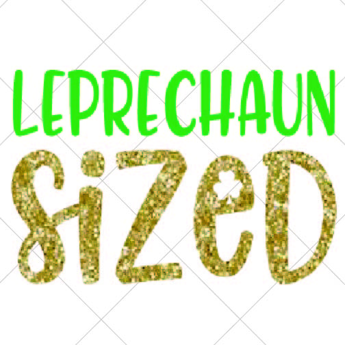 T-shirt Ideas for St. Patrick's Day