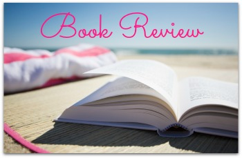 Book Review   Behind Closed Doors by B  A  Paris   That s What She Read Title  Behind Closed Doors Summer Book Review Logo