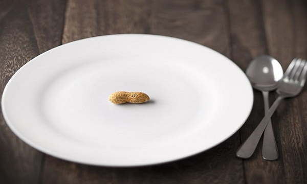 Calorie Restriction Cronies And Life Extension The Dodo
