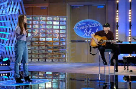 American Idol 2021: When Is It On And How Can I Watch?