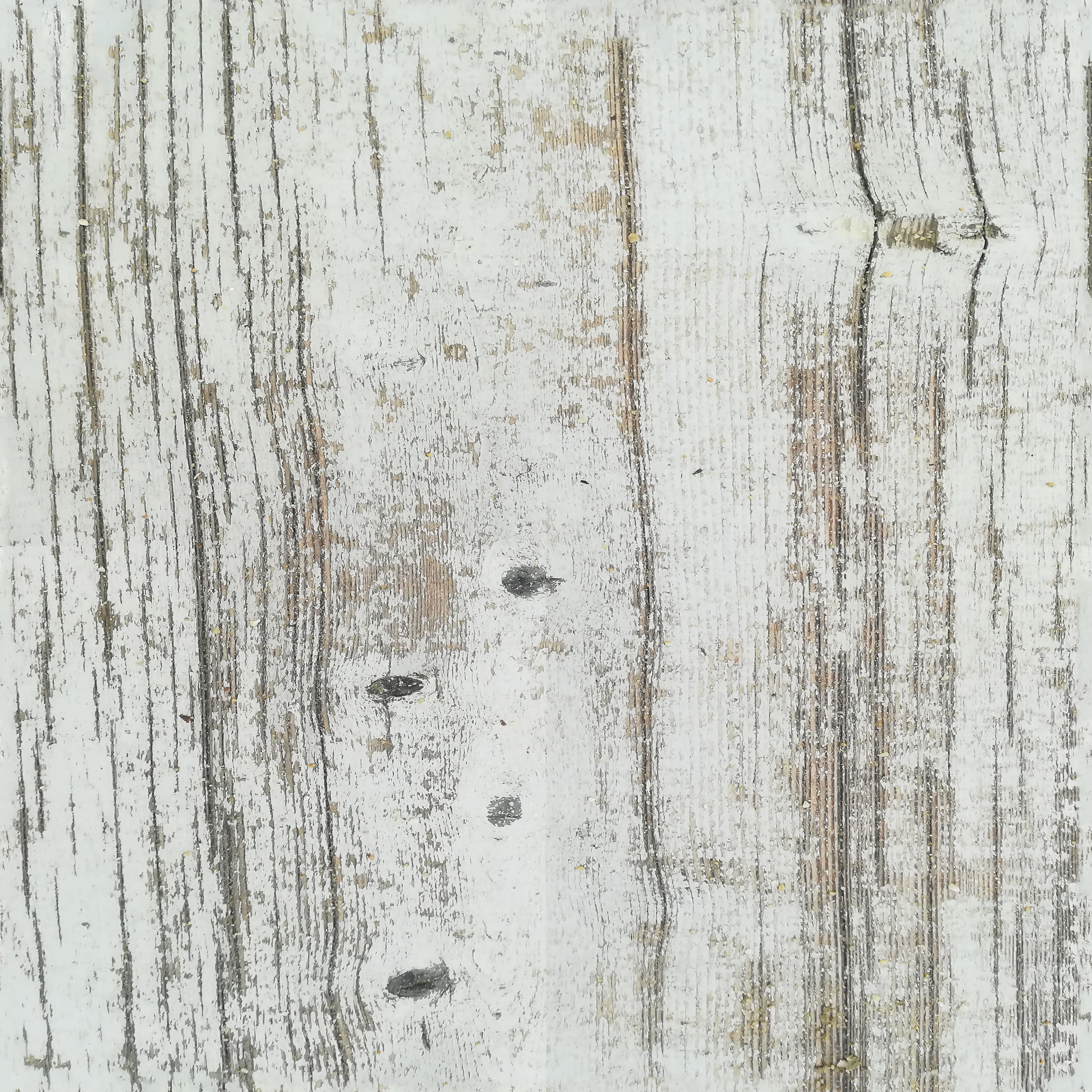 Old White Wood Download Royalty Free Texture